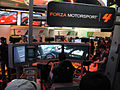 E3 2011 - Forza Motorsport 4 (Xbox) (5822123385).jpg