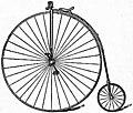 EB1911 - Cycling - Fig. 6.—Rudge Racing Ordinary, 1887.jpg