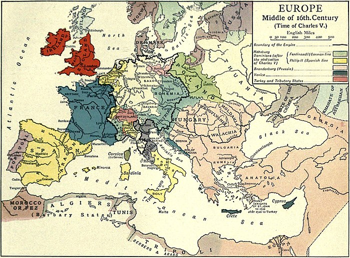 EB1911 Europe - Middle of 16th Century.jpg