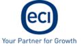 ECI-logo.png