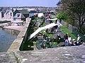 ECWS at Berwick - geograph.org.uk - 25361.jpg