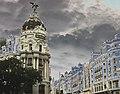 EDIFICIO METROPOLIS MADRID - panoramio.jpg
