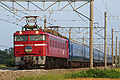 EF81 136-akebono.jpg