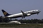 EI-GDB 737 Ryanair OPO.jpg