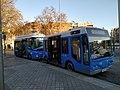 EMT Madrid 9009 y 73.jpg