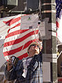 EPA WTC 2001-10-10.jpg