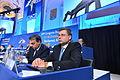EPP Congress 3950 (8098266325).jpg