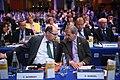 EPP Malta Congress 2017 ; 29 March (33567063342).jpg