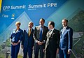 EPP Summit, Sibiu, May 2019 (33932573498).jpg
