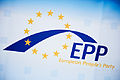 EPP Summit 23 June 2011 (5880891214).jpg