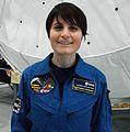 ESA-Astronaut Samantha Cristoforetti.jpg