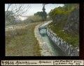 ETH-BIB-Ajaccio, Corsica, Aquaeduct-Dia 247-11964.tif
