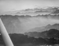 ETH-BIB-Aostatal, Blick nach Süden, Monte Viso-LBS H1-020626.tif