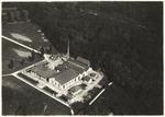 ETH-BIB-Basel, Wasserwerk Erlenpumpwerk-Inlandflüge-LBS MH03-1175.tif