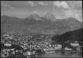 ETH-BIB-Brunnen, Ingenbohl, Schwyz, Mythen-LBS H1-017177.tif