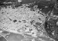 ETH-BIB-Ciudad Real aus 1000 m Höhe-Mittelmeerflug 1928-LBS MH02-05-0053.tif
