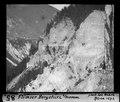 ETH-BIB-Flimser Bergsturz, bei Versam-Dia 247-00085.tif