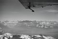 ETH-BIB-Glarner Alpen-Inlandflüge-LBS MH05-23-15.tif