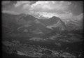ETH-BIB-Montana, Übersicht-LBS H1-012222.tif