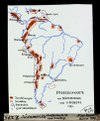 ETH-BIB-Südamerika, Erdbebenkarte nach A. Sieberg-Dia 247-Z-00275.tif