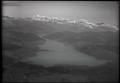 ETH-BIB-Sihlsee, Tödi-LBS H1-010961.tif