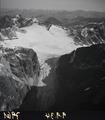 ETH-BIB-Silvretta, Gletscher, Egghorn, Piz Buin v. S. aus 3300 m-Inlandflüge-LBS MH01-007961.tif