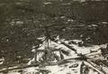 ETH-BIB-Teheran-Persienflug 1924-1925-LBS MH02-02-0227-AL-FL.tif