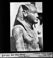 ETH-BIB-Tut-Ank-Amon, Cairo Museum-Dia 247-11145.tif