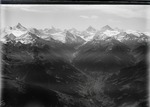 ETH-BIB-Val d'Anniviers, Val Zinal, Val Moiry, Weisshorn, Dent Blanche-Inlandflüge-LBS MH01-004344.tif