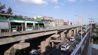 File:ET Addis asv2018-01 video Light Rail station.webm