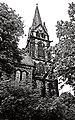 EV Kirche Friedrichsthal Saar 3.jpg