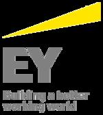 EY logo13.png