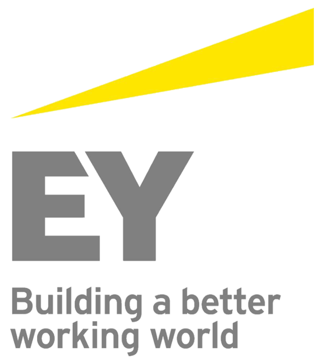Ernst Young Pays $4 Million To SEC For Illegally Lobbying Congress