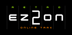 EZ2ON logo.png