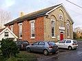 Earl Soham Baptist Church - geograph.org.uk - 1075137.jpg