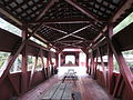 East Paden Covered Bridge 6.JPG