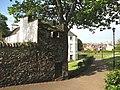 East Road Doocot - geograph.org.uk - 181143.jpg