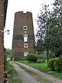 East Ruston towermill - geograph.org.uk - 785895.jpg