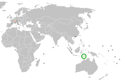 East Timor Switzerland Locator.png