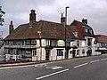 Eastbourne - panoramio (46).jpg