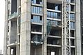 Eastern Tower Apartments - Forum Atmosphere - Residential Complex Under Construction - Kolkata 2015-11-18 5285.JPG