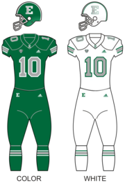 Eastern michigan football unif.png