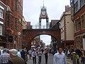 Eastgate clock - panoramio.jpg