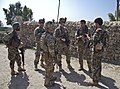 Easy Company assists ANSF mission 130820-A-DQ133-616.jpg