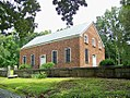 Ebenezer Associate Reformed Presbyterian Church.jpg