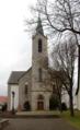 Ebersburg Thalau Catholic Church St Jakobus f2.png