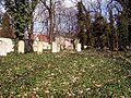 Eberswalde-alter-juedischer-friedhof-by-RalfR.jpg