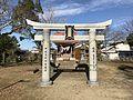 Ebisu Shrine near Taira Port.jpg