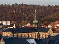 Ebrach-Klosterkirche-130033.jpg