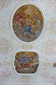 Echenbrunn St. Maria Immaculata 365.JPG